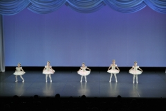 2nd.performance_01
