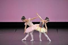 2nd.performance_02