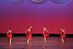 2nd.performance_03