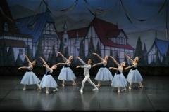 2nd.performance_04
