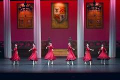 3rd.performance_11