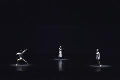 4th.performance_22