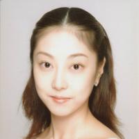 高杉 美江子