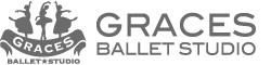 グレーシズバレエスタジオ
