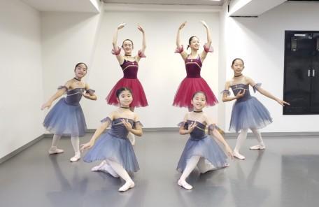 天満天神バレエ&ダンスフェスティバル 東京 2019